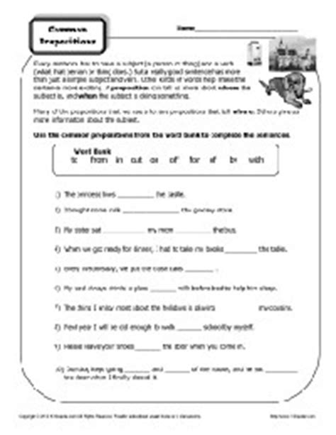 letter cancellation test worksheet 12 best images of letter cancellation worksheets letter