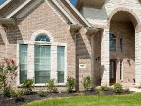 Bay Window Exterior Designs » Modern Home Design