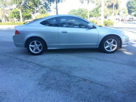 car repair manual download 2003 acura rsx navigation system service manual 2003 acura rsx acclaim manual 2003 acura rsx hatchback specifications