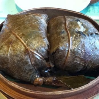 full house chinese full house chinese cuisine 224 photos 25 reviews dim sum 4188 finch avenue e