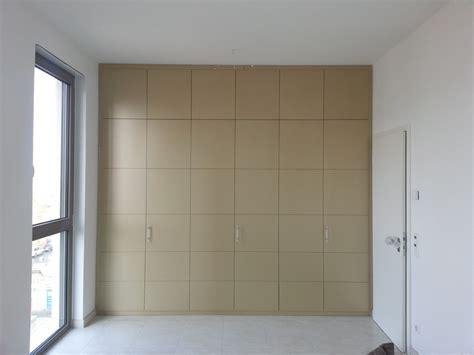 einrichtungshaus berlin unsere produkte kusian einrichtungshaus gmbh in berlin