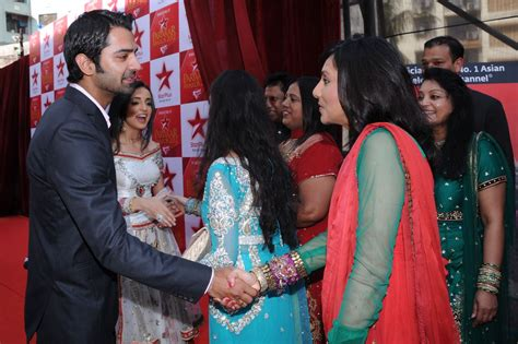Suraj and sandhya marriage scene in romeo