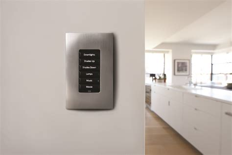 home automation systems in ky modern systems inc