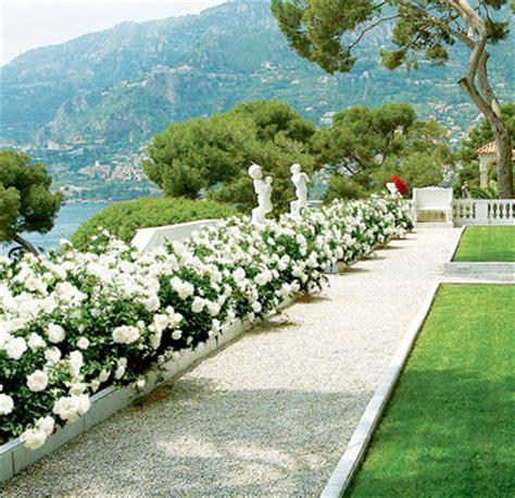 giardini paghera il tuo giardino paghera il valore dell eleganza senza tempo