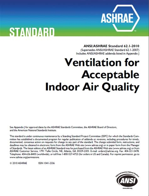 designing for comfort iaq air distribution per ashrae 1000 images about indoor environmental quality on