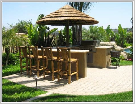 backyard scapes backyard shade structures home design ideas