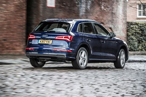 Audi X3 by New Bmw X3 Vs Audi Q5 Vs Mercedes Glc Test Review