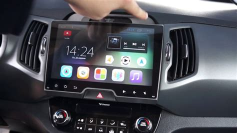 how does cars work 2010 kia sportage navigation system asottu czp9060 review for asottu kia sportage car dvd gps youtube