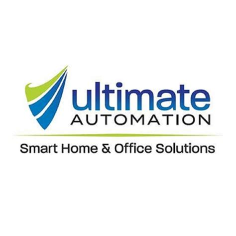ultimate automation in fishers in 46038 citysearch