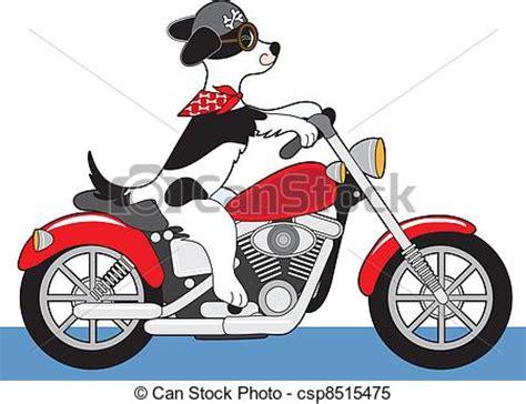 Motorrad Unfälle by Hund Motorrad Helm Seine Fliegendes Decals Hund