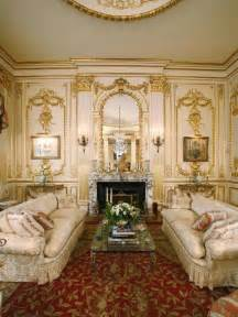 Donald Trump House Interior by House Interiors Donald O Connor And Nyc On Pinterest