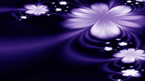 pretty wall paper pretty purple wallpapers wallpaper cave