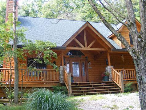 adventurewood log cabin adventurewood luxury log cabin