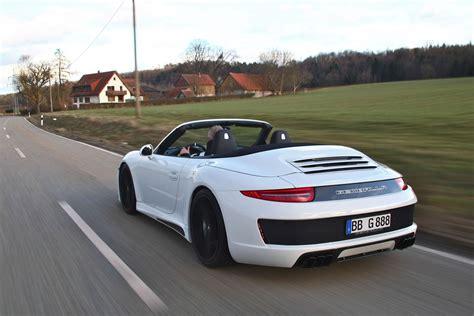 porsche gemballa 911 gemballa porsche 911 carrera s convertible car tuning