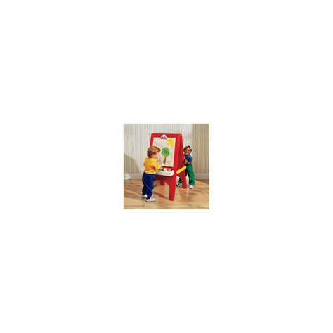 little tikes buckingham climb and slide swing set little tikes buckingham climb and slide swing set outdoor