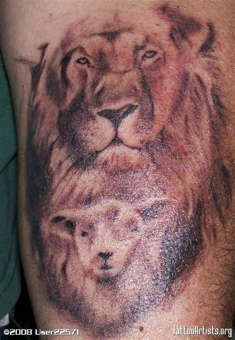 lion of judah tattoos 25 best ideas about on lions tap