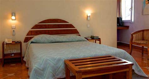 chambres palm hotel palm hotel antananarivo