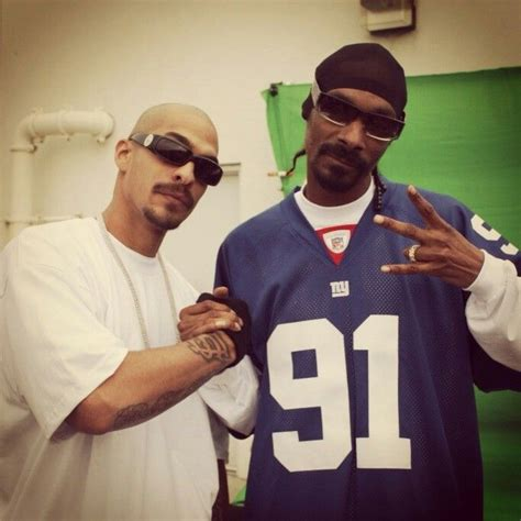 Snoop Dogs Criminal Record 1000 Images About Mr Criminal On Dogs