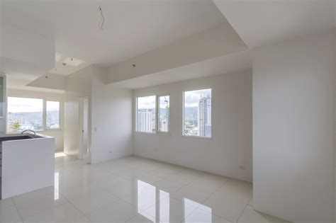 2 bedroom penthouse 2 bedroom penthouse for sale in calyx residences cebu grand realty