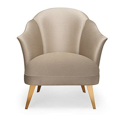 christopher guy armchair musette chair by christopher guy 60 0402 沙发