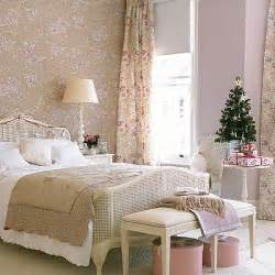 new christmas bedroom decorating ideas home interior design