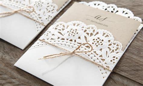 Wedding Invitation Paper Canada by Wedding Invitations Wedding Cards Invites Australia