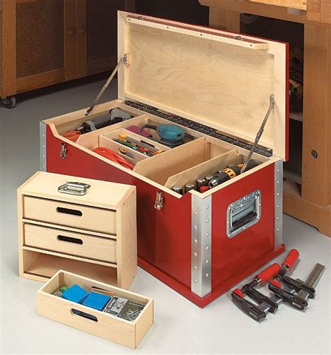 tool box ideas  pinterest box  wrench