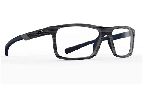 costa ridge 100 eyeglasses free shipping