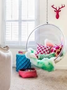Diy Bedroom Decor For Tweens 25 Best Bedrooms Ideas On