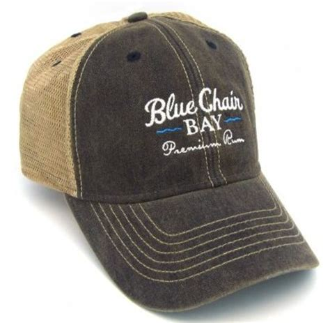 Blue Chair Bay Hats by 1000 Images About Blue Chair Bay Gear On