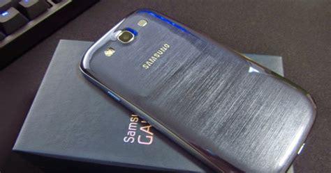 Handphone Samsung S3 Di Malaysia harga samsung galaxy s3 second di malaysia all berita