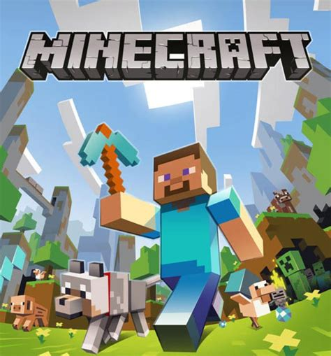 minecraft full version app free download download minecraft for pc window 8 7 xp