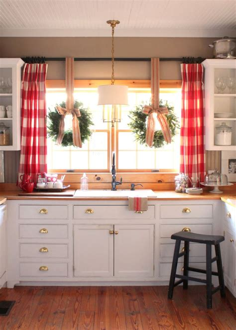 target home design reviews decorating unique target kitchen curtains jcpenney