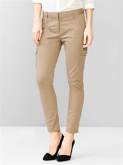 smash trends modern cargo khaki fashion trends 2k15 2 orchids