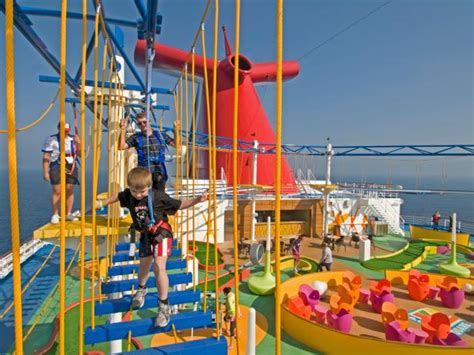 friendly cruises family cruises 5 family friendly cruise lines travel channel travel channel