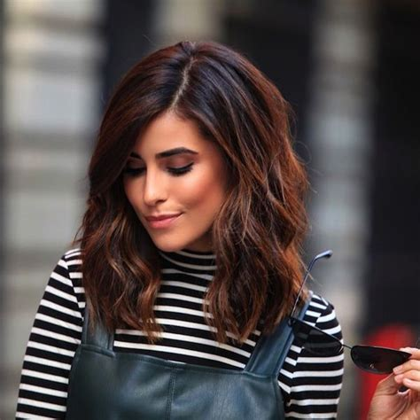 most over dine hairstyles 17 best ideas about lob hair on pinterest lob