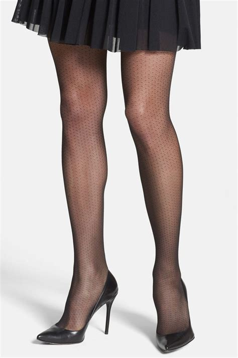 patterned control tights 47 best sunkissed tights images on pinterest hosiery