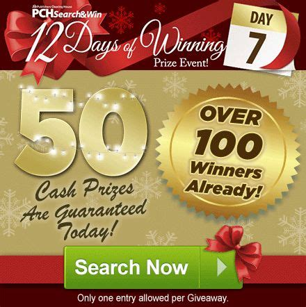 Free Online Sweepstakes And Contests - 1364 best joanne images on pinterest to win publisher clearing house and badges