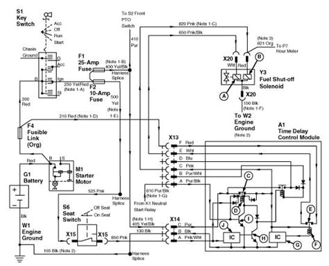 jd 4240 wiring diagram 22 wiring diagram images wiring