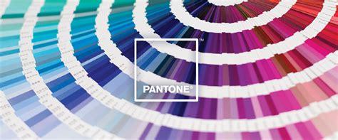 find  pantone color quick  color tool