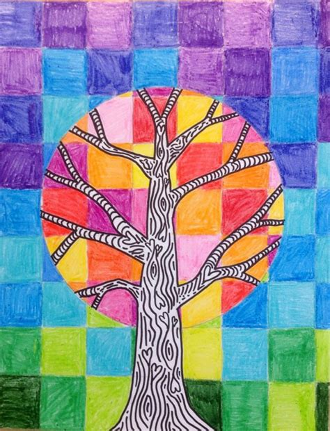 third grade craft projects 603 best images about 5th grade projects on