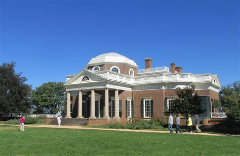 the shop at monticello 100 the shop at monticello jefferson u0027s dome at