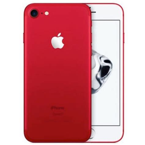 iphone 7 128 go iphone reconditionn 233 certideal