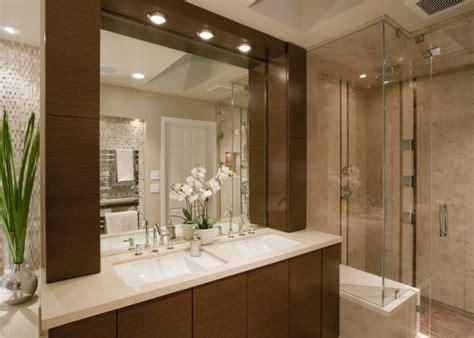 Bathroom Mirror Remodel Budgeting For A Bathroom Remodel Hgtv