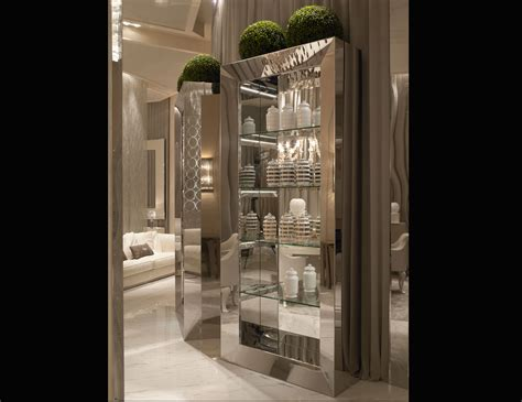 mirror cabinet bespoke furniture