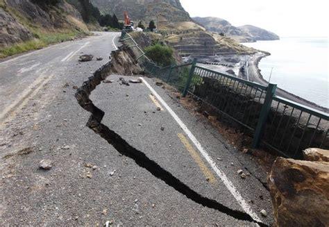 earthquake move earthquake move