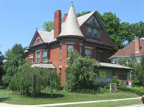 donovan house donovan robeson house wikipedia