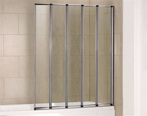 accordion shower door alibaba china sale accordion shower door for modern