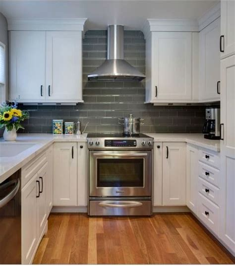 nice hoods kitchen cabinets 7 kitchen cabinets with range stainless chimney range hood white kitchen cook