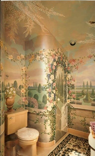wall murals for room 17 of 2017 s best painted wall murals ideas on painted walls wall paintings